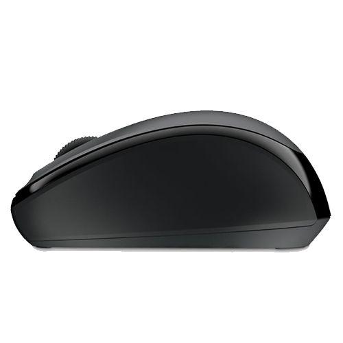 5. Mouse Inalámbrico Microsoft GMF-00380 microsoft