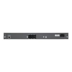 4. Switch Cisco Fast WS-C2960+24TC-S cisco