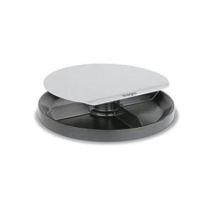 Acco Soporte Kensington Base Para Monitor Spin2 Smartfit