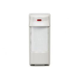 1. Honeywell Sensor De 5800PIR-OD honeywell