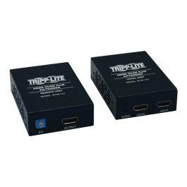 1. Tripplite Tripp Lite B126-1A1 tripplite
