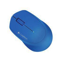 1. Mouse Inalambrico Logitech 910-004361 logitech