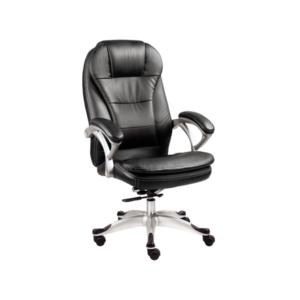 1. Xtech Executive Black AM160XTK01 xtech