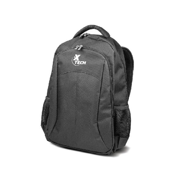 1. Xtech Carrying Backpack XTB-210 xtech