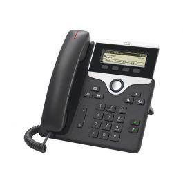 1. Cisco Ip Phone CP-7811-K9= cisco