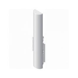 1. Antena Sectorial Ubiquiti AM-5G16-120 ubiquiti