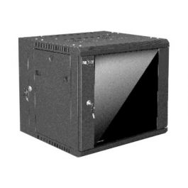 1. Nexxt Solutions armario PCRWESKD09U55BK nexxt-solutions-infrastructure