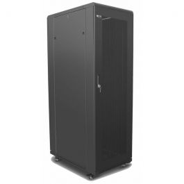 1. Gabinete Negro Nexxt PCRSRSKD45U100BK nexxt-solutions-infrastructure