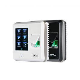 1. Zkteco Zk Teco SF300/ID zkteco