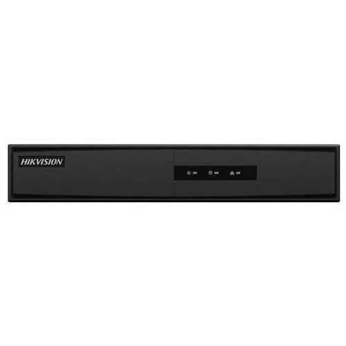 1. Hikvision Hik 8Ch DS-7208HGHI-F1 hikvision