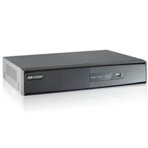 2. Hikvision Hik 8Ch DS-7208HGHI-F1 hikvision