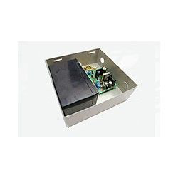 1. Kit Dreamline Cargador KIT-MDA12500-RG-F7 dreamline