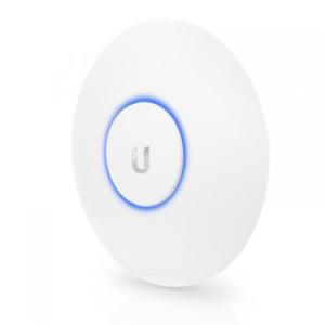 1. Ubiquiti Unifi Ap-Ac UAP-AC-LITE ubiquiti