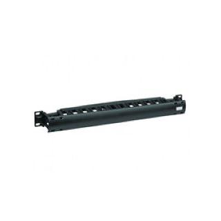 1. Furukawa Cabling System 35050285 furukawa