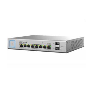 2. Ubiquiti Unifi Switch US-8-150W ubiquiti