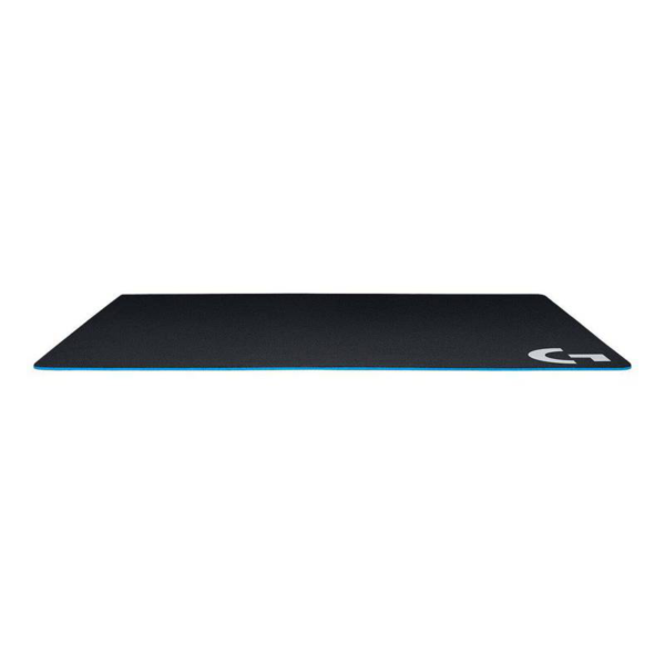 2. MousePad Gaming Logitech 943-000093 logitech