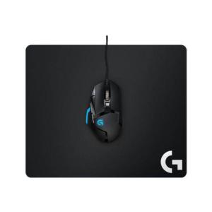 5. MousePad Gaming Logitech 943-000093 logitech