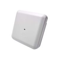 1. Cisco Aironet 2802E AIR-AP2802E-A-K9 cisco