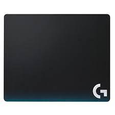 1. MousePad Gaming Logitech 943-000098 logitech