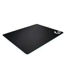 3. MousePad Gaming Logitech 943-000098 logitech