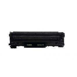 1. Canon Toner 128 3500B001 canon