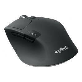 1. Mouse Logitech M720 910-004790 logitech