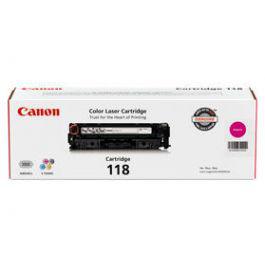 1. Canon Toner 118 2660B001 canon