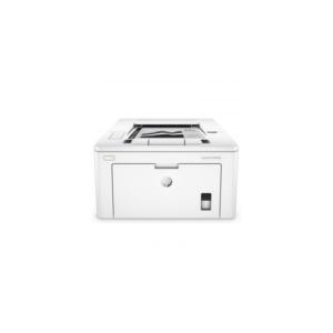 1. Impresora Láser HP G3Q47A#697 hp