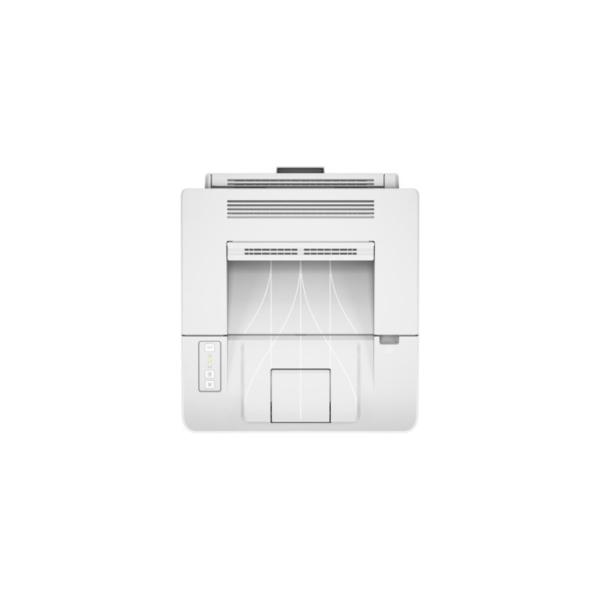 2. Impresora Láser HP G3Q47A#697 hp