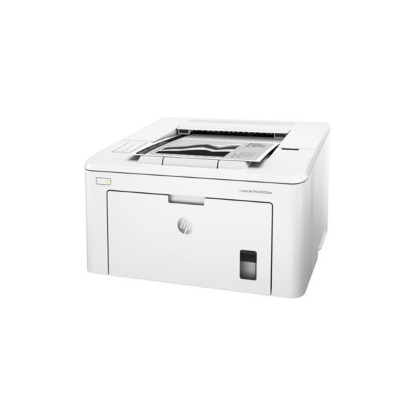 3. Impresora Láser HP G3Q47A#697 hp