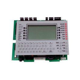 1. Notifier Honeywell Black CPU2-3030D-SP notifier