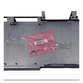 1. Notifier Black Box CHS-M3 notifier
