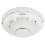 1. Notifier Detector Termovelocimetrico 5601P notifier