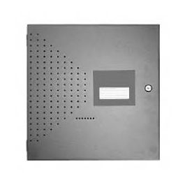 1. FCPS - 24S8E FCPS-24S8E notifier