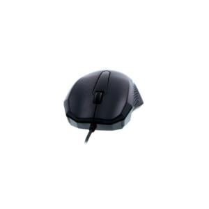 3. Xtech Optical Mouse XTM-165 xtech