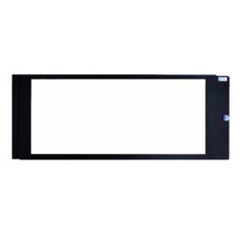 1. Notifier Notificador Placa ADP-4B notifier