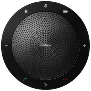 1. Jabra Speak 510 7510-109 jabra