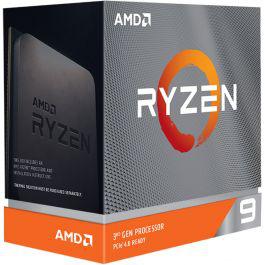 1. Procesador Amd Ryzen 100-100000051WOF amd