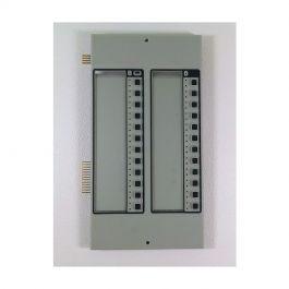 1. Acm 24At Tarjeta ACM-24AT notifier