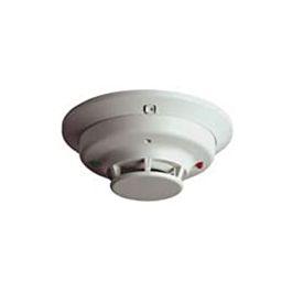 1. Notifier Detector Fotoeléctrico 2W-B notifier