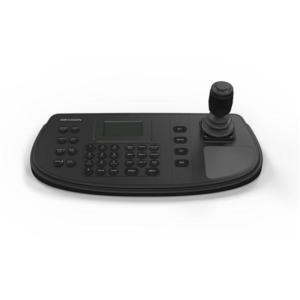 1. Controlador IP para DS-1200KI hikvision