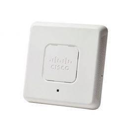 1. Access Point Cisco WAP571-A-K9 cisco