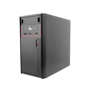 3. Gabinete Xtech Micro XTQ-100 xtech