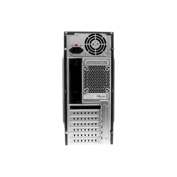 4. Gabinete Xtech Micro XTQ-100 xtech