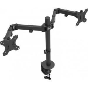 1. Soporte Monitor LCD/LED KPM-310 klip-xtreme