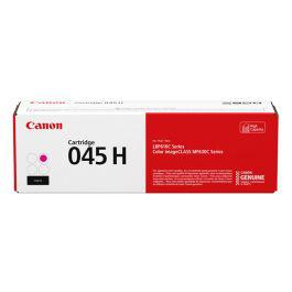 1. Canon Toner 045 1244C001 canon