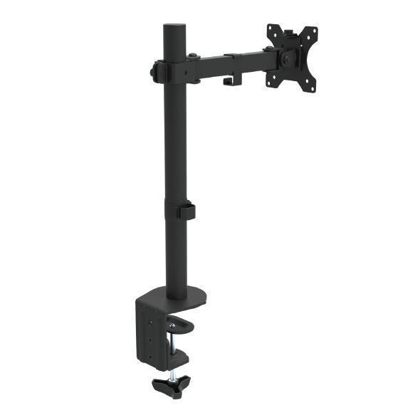 1. Soporte para Monitor KPM-300 klip-xtreme