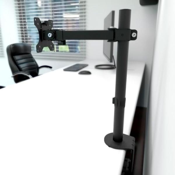 2. Soporte para Monitor KPM-300 klip-xtreme