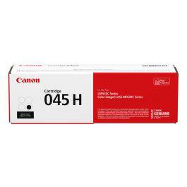 1. Canon Toner 045 1246C001 canon