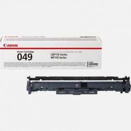 1. Cartucho De Tóner 2165C001 canon